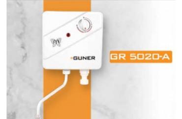 GR-5020-A