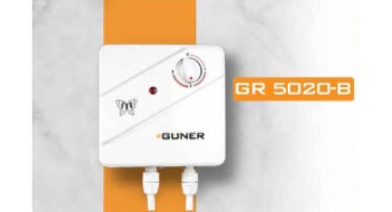GR-5020-B